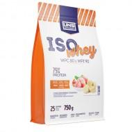 UNS Iso Whey 750 г